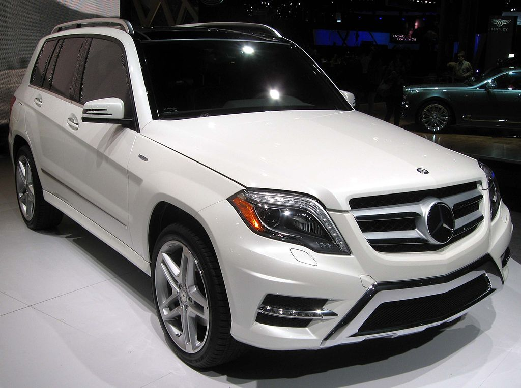 best gas mileage SUV | Best Gas Mileage SUV | Pinterest | Offroad ...