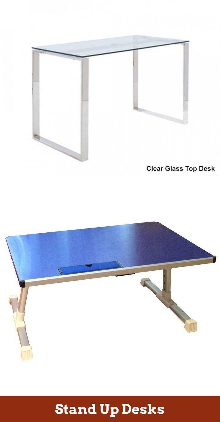 Make desk ikea alex desk vanity sitstanddesk desk sitdesk