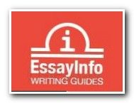 essay essaytips topics for english elocution writing sample for