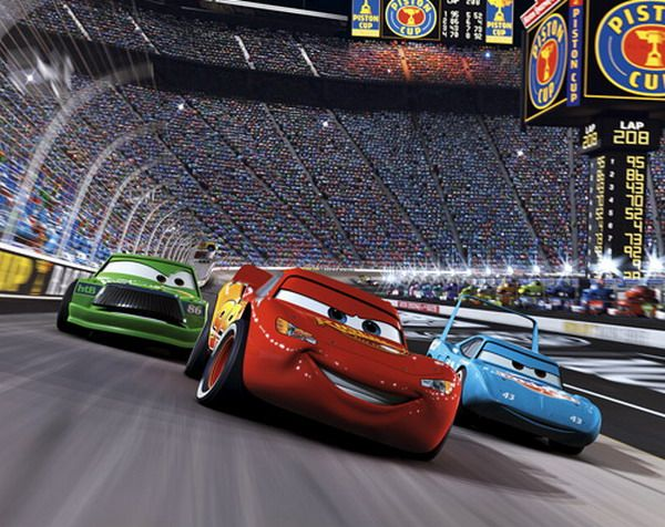 Best Wallpaper Cars Lightning Mcqueen In Windows Wallpaper Themes - Boys car wallpaper designs