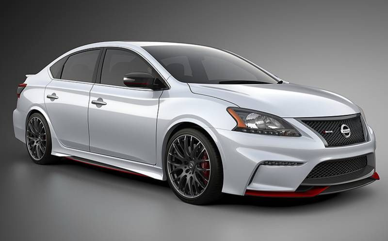 2016 Nissan Sentra Price Release Date Specs Review Mpg Nissan Sentra Nissan Almera Nissan