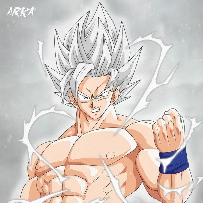 Recibi Eres Goku Que Personaje De Dragon Ball Z Eres Personajes De Dragon Ball Dragones Dibujos