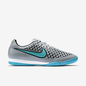 753e66fabe9d Nike Magista Onda Men's Indoor-Competition Soccer Shoe. Nike.com ...
