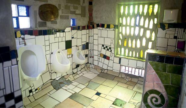 Friedensreich Hundertwasser http://blog.cz.floorpad.com/post/2014/10/17/Odpurce-rovnych-linii-Friedensreich-Hundertwasser.aspx
