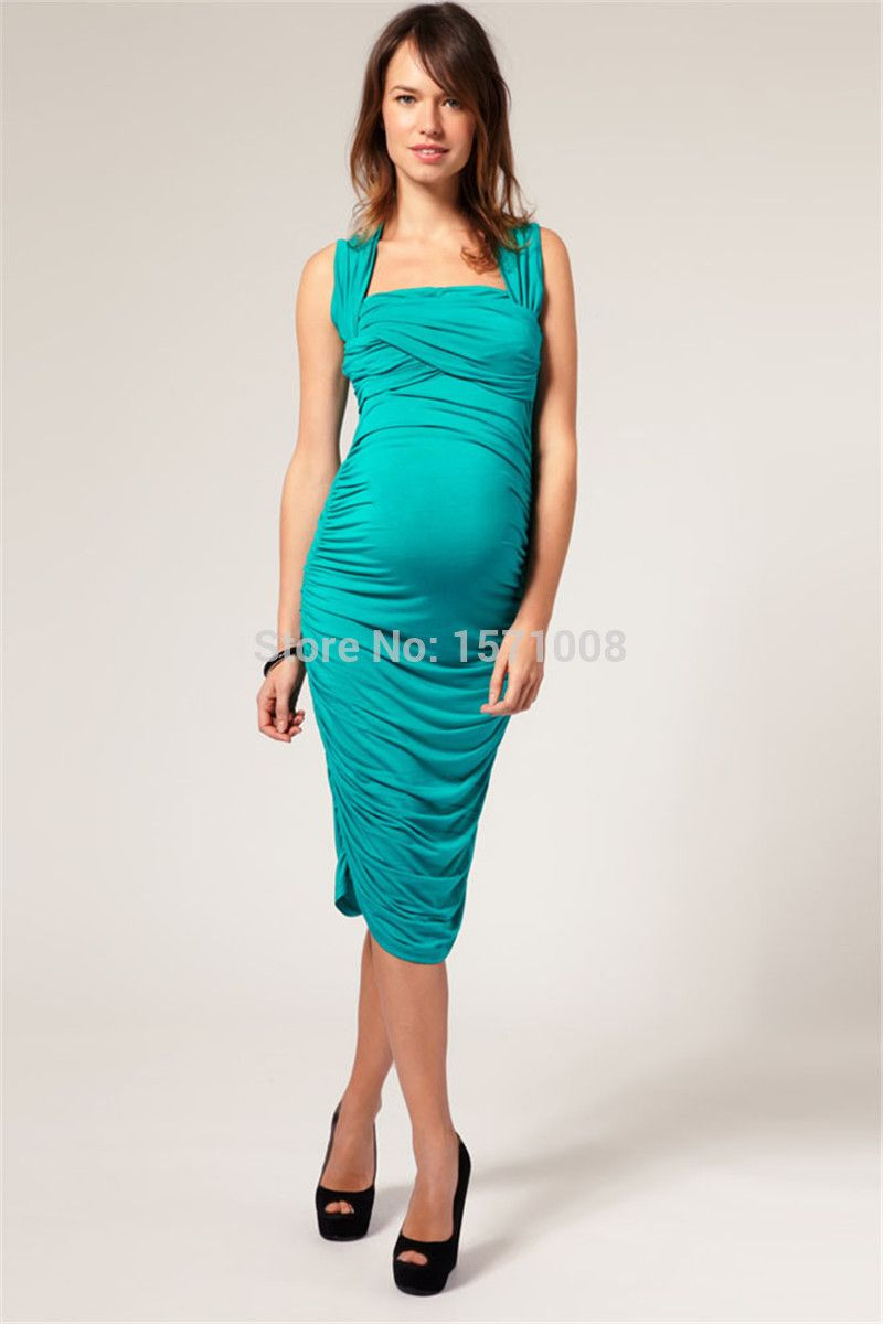 Fantastic Maternity Dresses For A Wedding Guest Images - Wedding ...