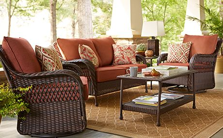 Lowes Outdoor Furniture Outdoor Patio Furniture Collections Patio Furniture Collection Outdoor Furniture Outdoor Patio Furniture