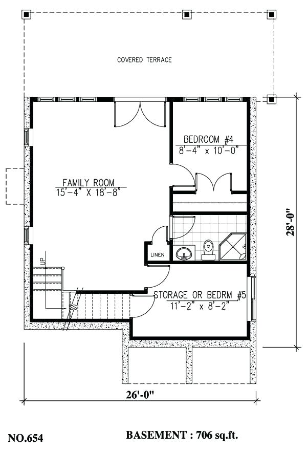 House Plans With Inlaw Apartments House Plans With Apartment Separate Entrance House Plans With Apartment With Kitchen Inspirational