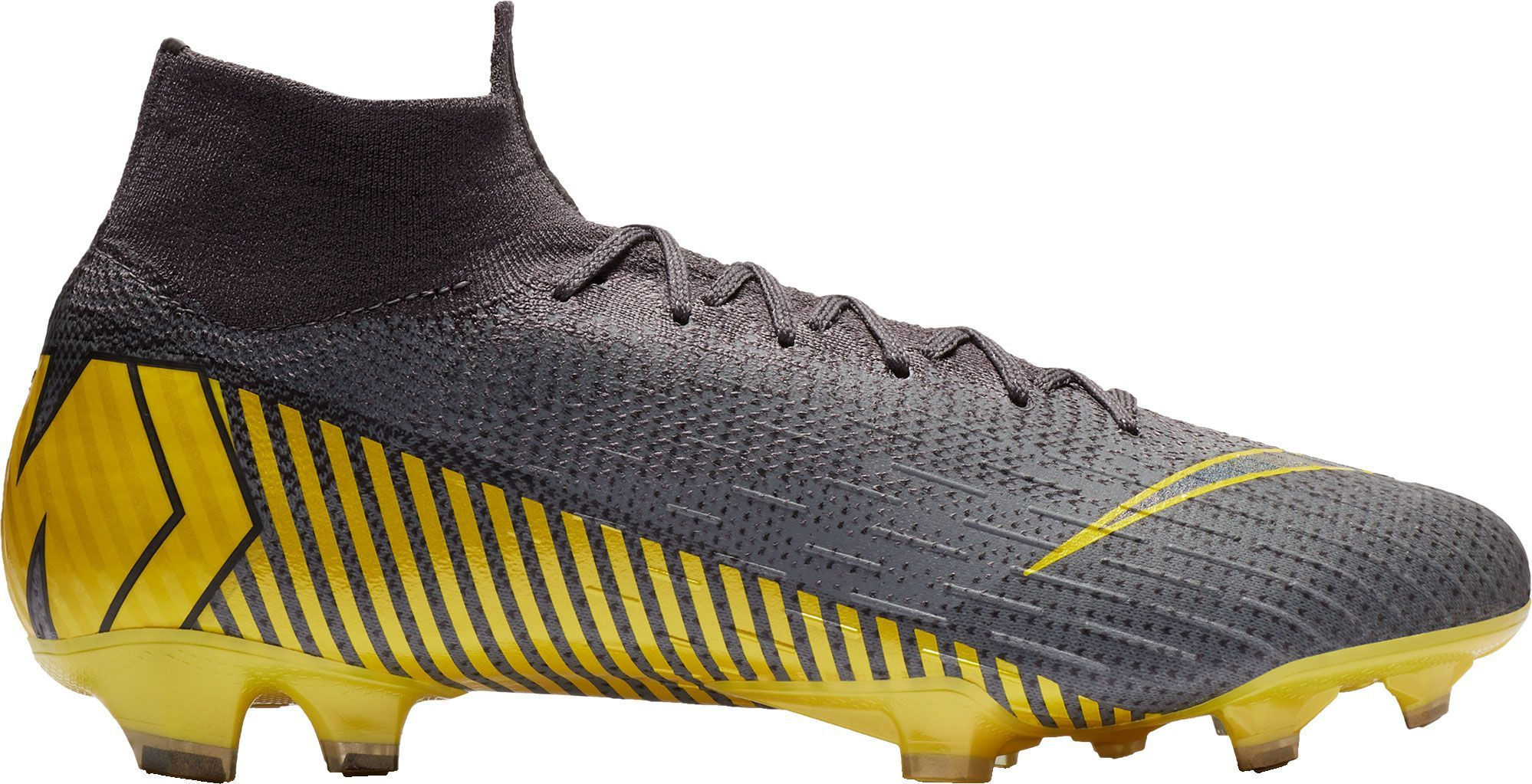 new arrival a6730 c9024 Nike Mercurial Superfly 360 Elite FG Soccer Cleats, Women s