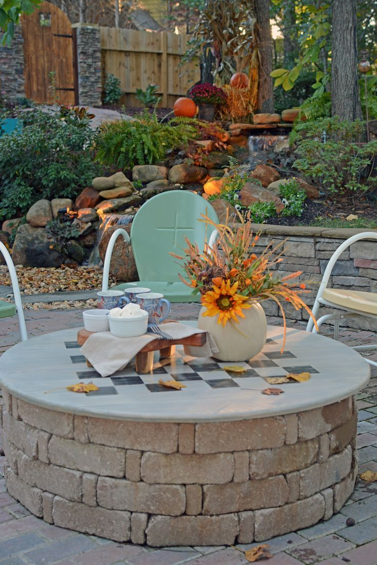 diy outdoor rooms on a budget, diy centerpieces on a budget, small backyard landscaping on a budget, diy christmas on a budget, diy fall decorating ideas, diy furniture on a budget, diy cheap outdoor summer wedding ideas, diy container gardening ideas, diy gifts on a budget, diy landscaping on a budget, diy concrete block bench, diy garden ideas, backyard weddings on a budget, diy kitchen ideas on a budget, small backyard makeovers on a budget, backyard designs on a budget, diy yard ideas, diy backyard ideas to help cool off, diy bedroom decorating ideas on a budget, diy decks on a budget, on pallet diy backyard ideas on a budget