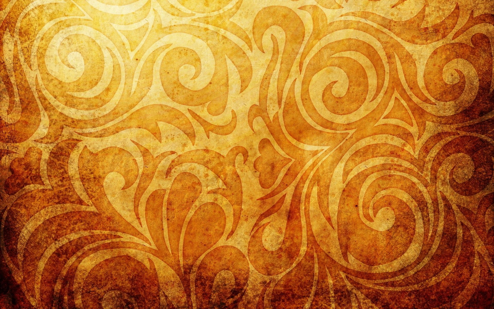 Vintage pattern patterns textures wallpaper for