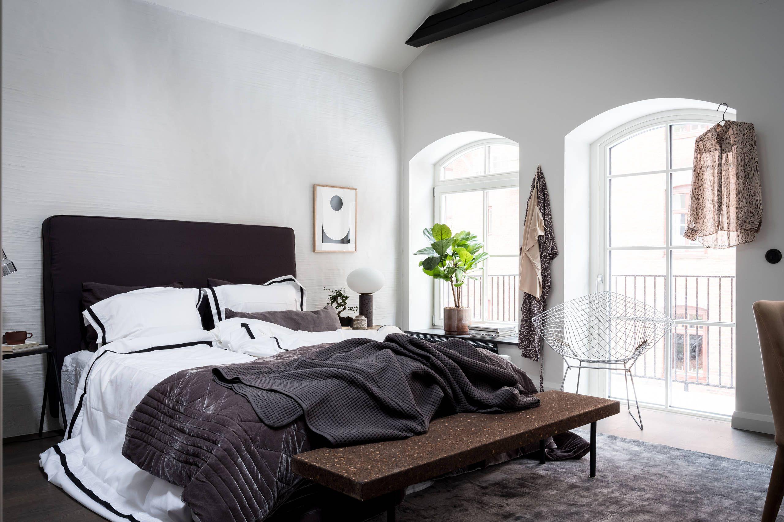 Vastgotagatan By Bjurfors Goteborg Discount Bedroom Furniture Farmhouse Bedroom Furniture Farmhouse Bedroom Set