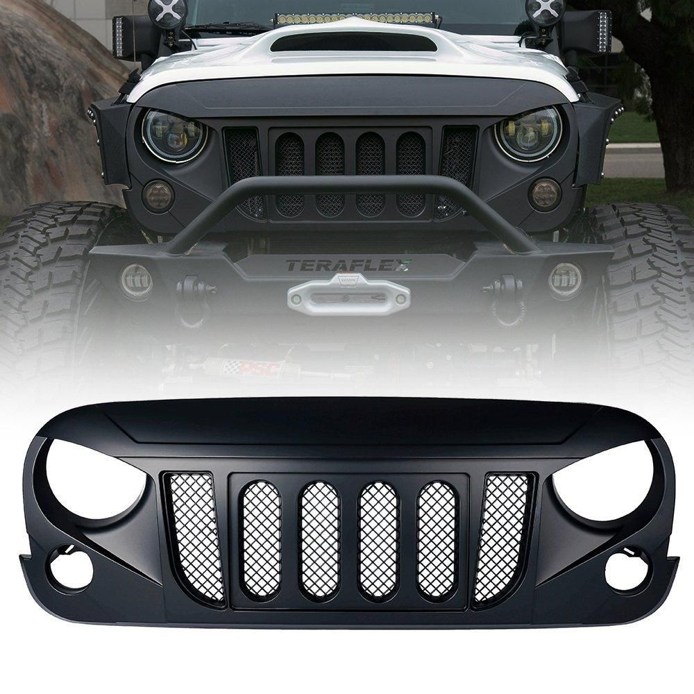 Pin On Jeep Build Ideas