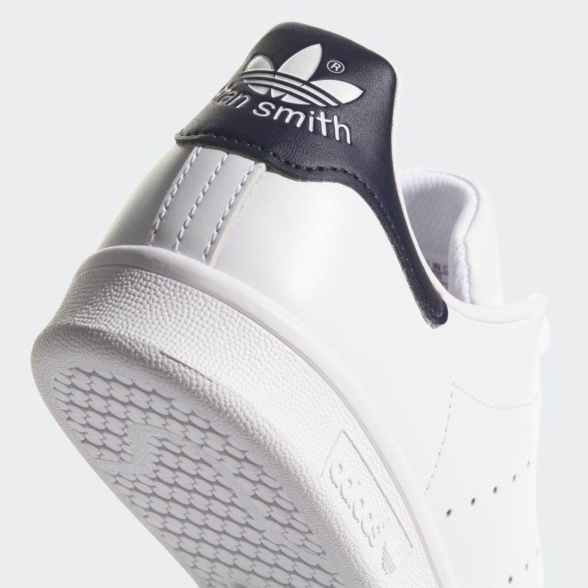 Stan Smith Shoes (con imágenes) | Zapatos stan smith, Tenis