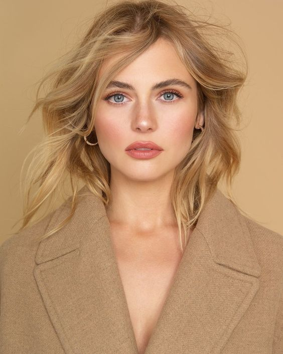 Photo of 21 French Makeup Ideas You Should Try – Bafbouf