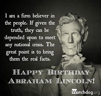 Abraham Lincoln Quotes On Leadership Bing Images Inspirational