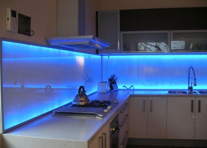 50 Kitchen Backsplash Ideas Kitchen Backsplash Designs Creative