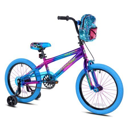 Sports Outdoors Kids Bicycle Bicycle Bike With Training Wheels