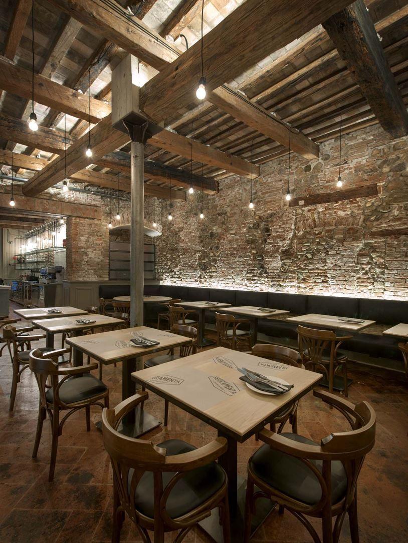 Ferramenta Kitchen Pizza Picture Gallery Restaurant Design