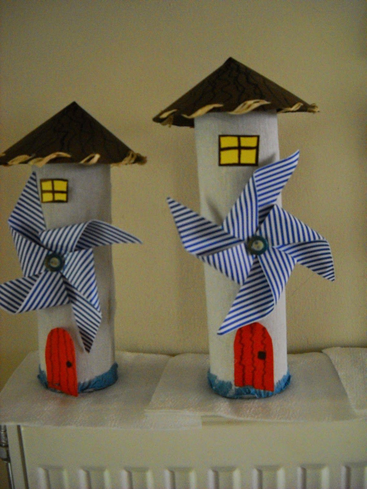 activit a faire avec les enfants diy vacances moulin rouleau papier toilette activites. Black Bedroom Furniture Sets. Home Design Ideas