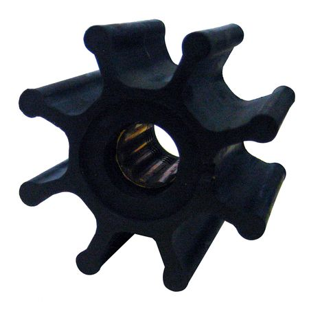 Johnson Pump 09-1028BT-1  F7B Impeller (MC97)