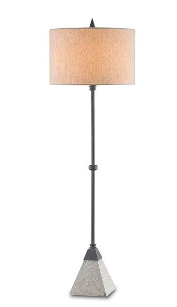 Currey And Company Irwin Table Lamp 6190 Table Lamp Design Contemporary Table Lamps Lamp