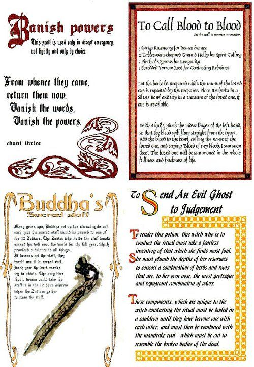 Book of Shadow Page, book of shadows, spells, witch, witchcraft, magick, magic, magik,