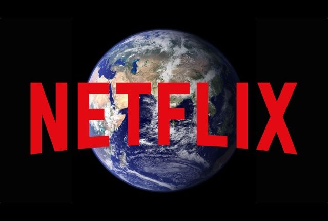 After cracking down on VPN and proxy use, many Netflix subscribers