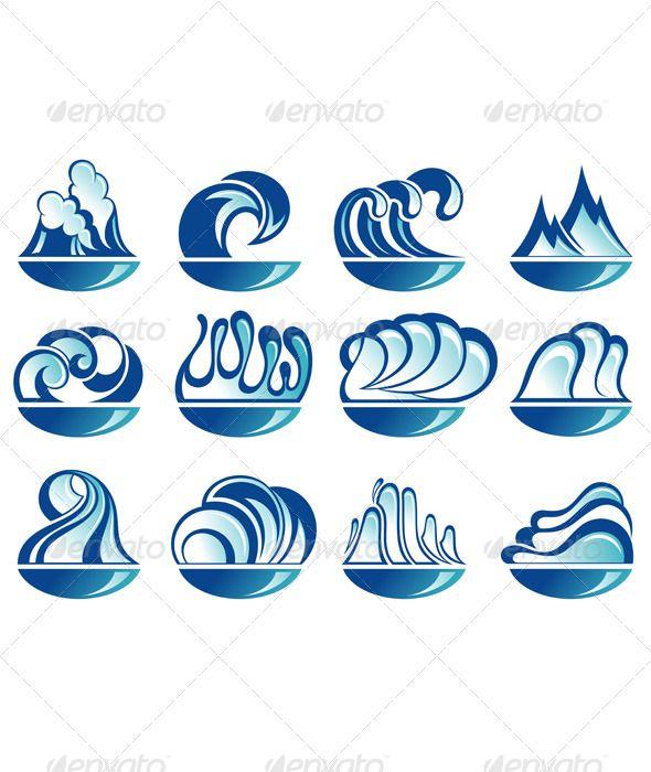 Symbol Wind Symbol Wind Symbol Wind Google Wind Pinterest