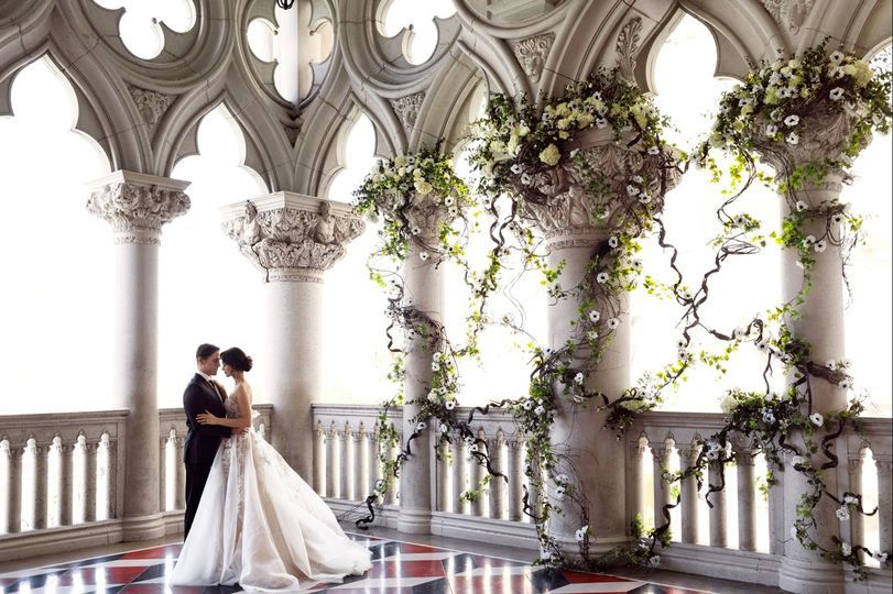 Contact The Venetian Palazzo Hotel Weddings In Las Vegas On Weddingwire Browse Venue Prices In 2020 Vegas Wedding Venue Las Vegas Wedding Venue Vegas Wedding Photos