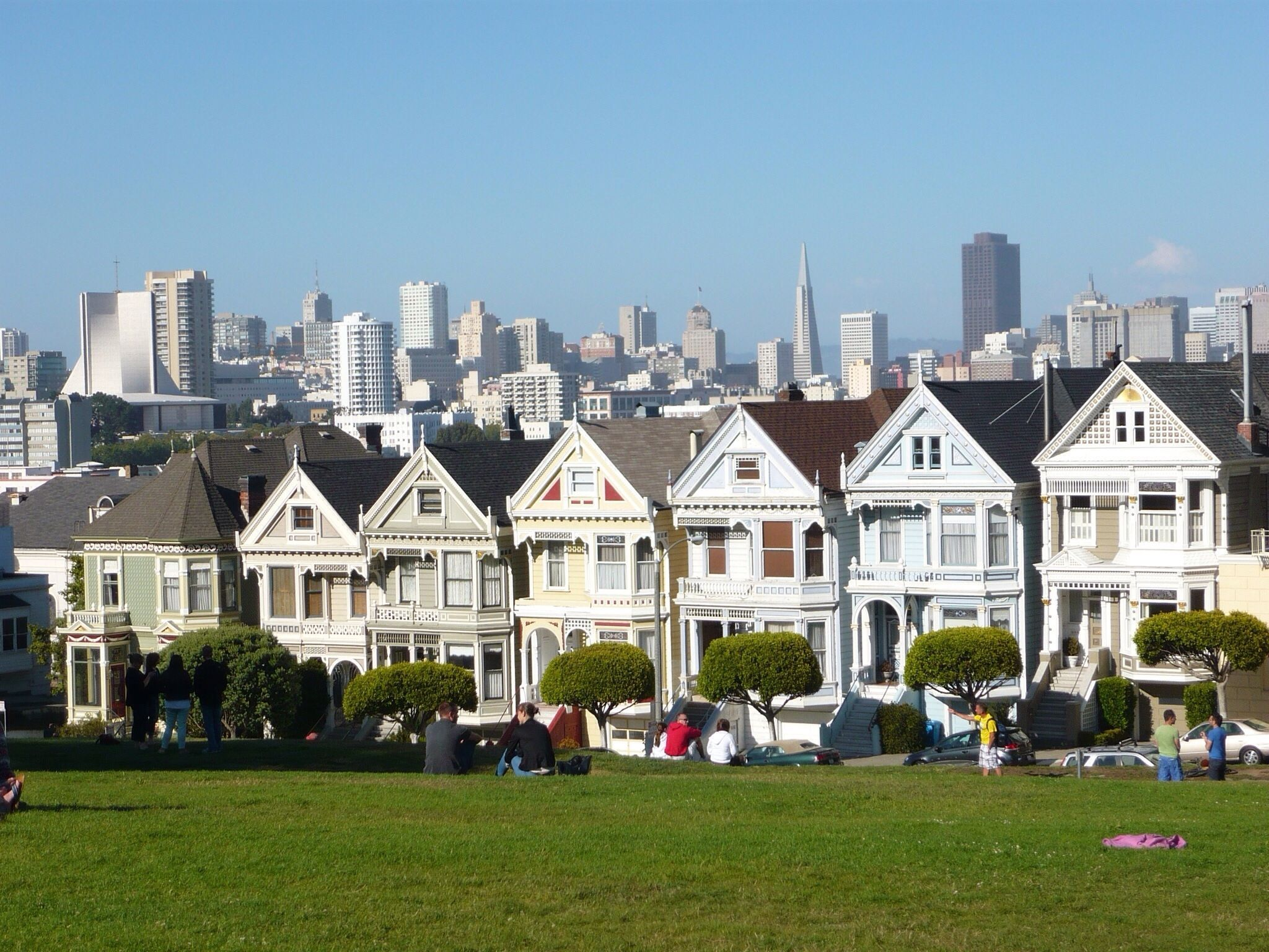 California's landlord tenant law includes certain rules