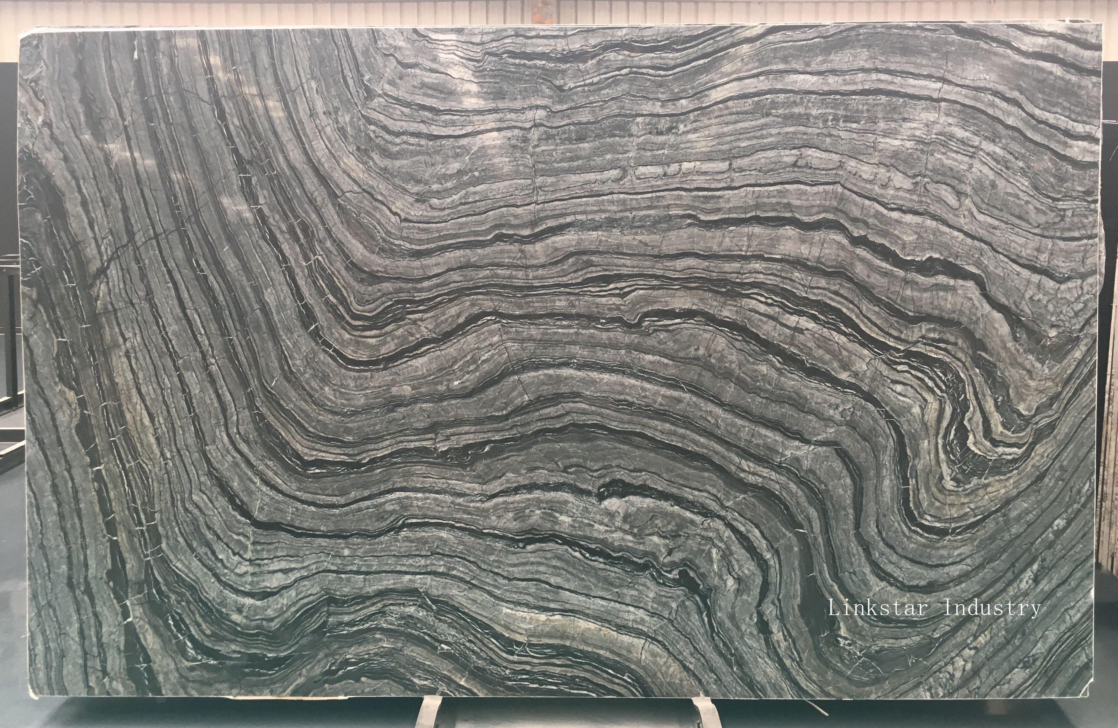 Tiger Grey Stone Slab Tiger Grey Stone Tile Stone Slab Grey Stone Tiles Stone Tiles