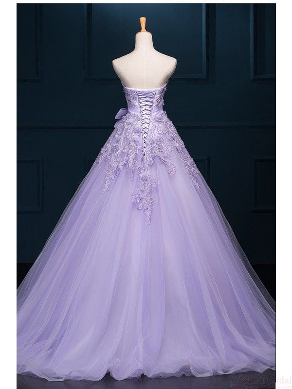 Pin de Fai Farida en N\'Purple Gown | Pinterest | vestidos XV y ...