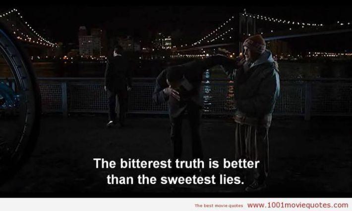 Film Quote Men In Black 3 2012 Movie Quote