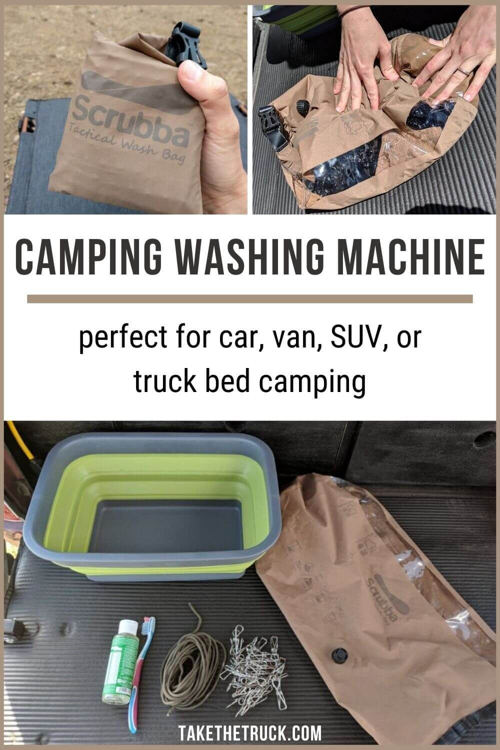 Pin On Truck Shell Camping