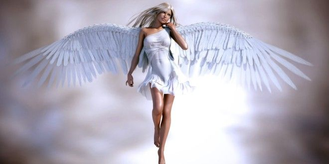 Beautiful Angel Hd Wallpapers Free Download For Mobile Fantasy Girl Angel Wallpaper Angel Pictures