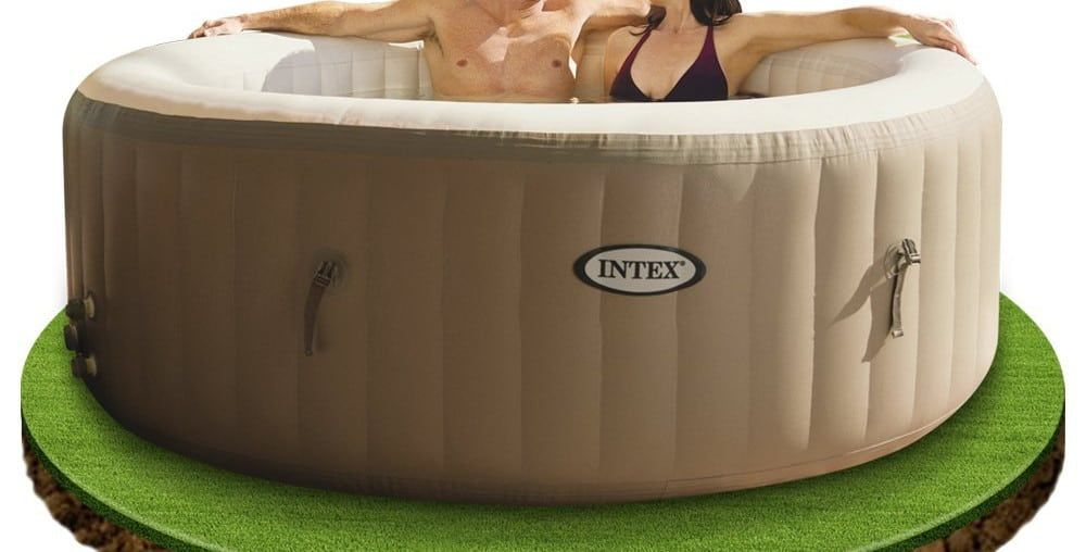 Epingle Sur Jaccuzi