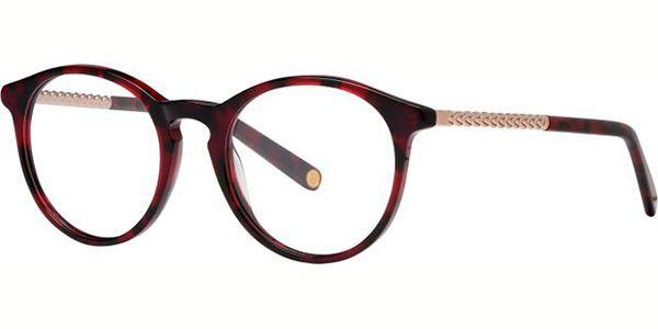 406ff1900a7db Óculos de Grau Balmain BL 1063 C03   Glasses   Eyeglasses, Glasses ...