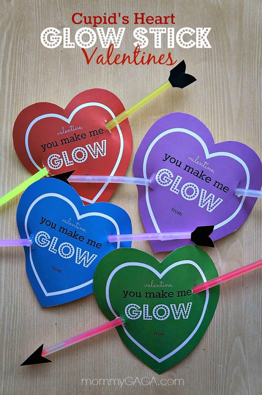 8 Valentines Exchange Crafts For Kids Valentines For Classrooms