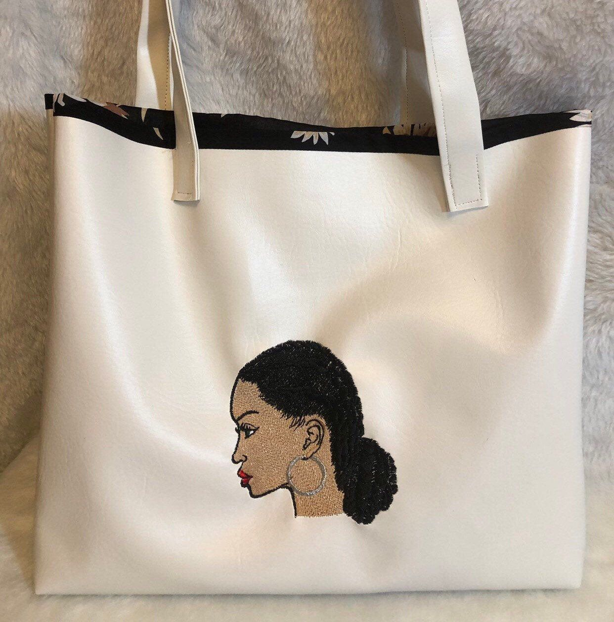 Excited to share this item from my etsy shop African