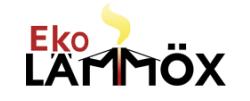 Ekolämmöxin kautta vaihtoehtoisia lämmitysmuotoja kuten vesitakka, vesikiuas ja aurinkogon hyödyntäminen  http://www.ekolammox.fi/