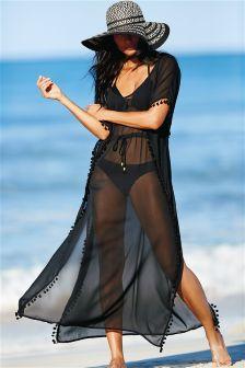 Italia Moda De Playa Moda Ropa De Playa Vestidos De Playa