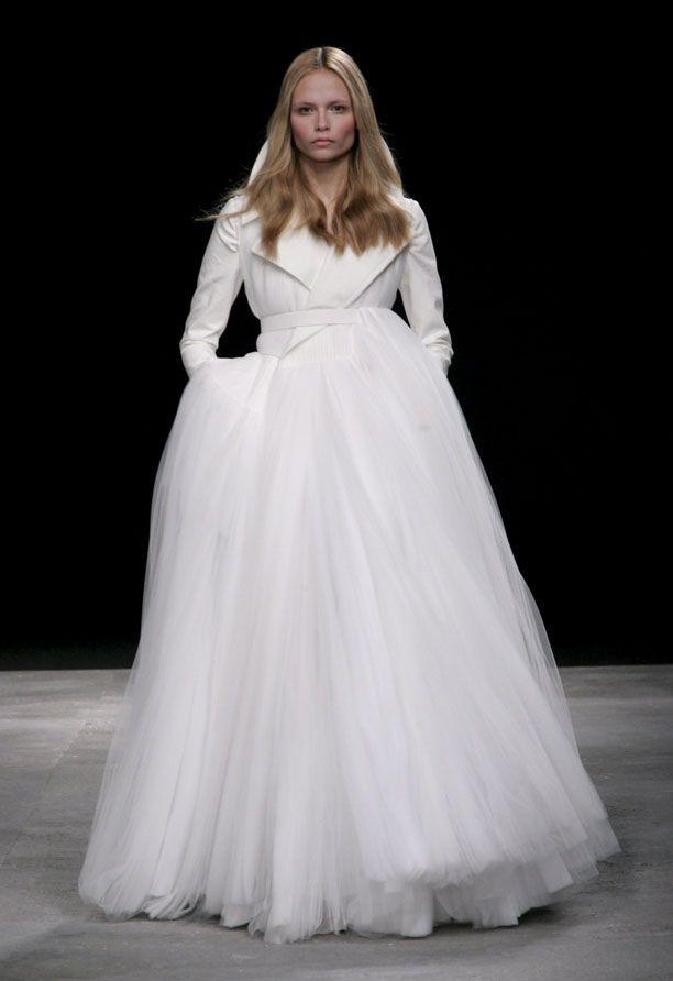 los vestidos de novia más raros y estrafalarios | novias | pinterest