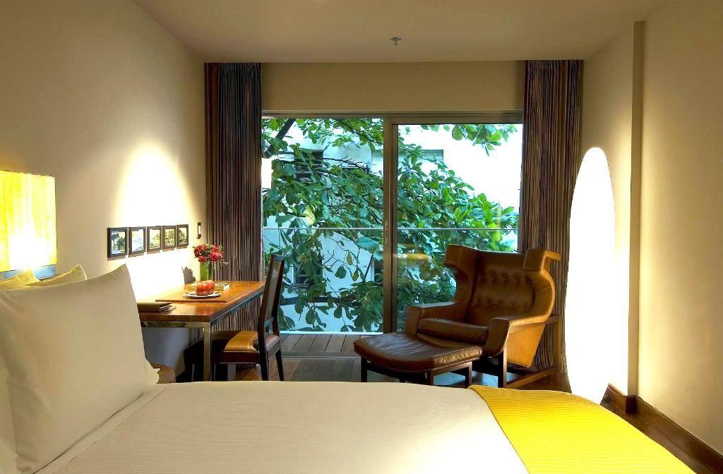 Hotel Fasano Rio de Janeiro (Ipanema)