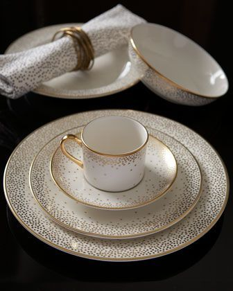 Wonderful Free Shipping. Even Faster For InCircle At Neiman Marcus. Shop The Latest  Selection Of Top Designer Fashion At Neiman Marcus. Fine China PatternsTable  ... Design