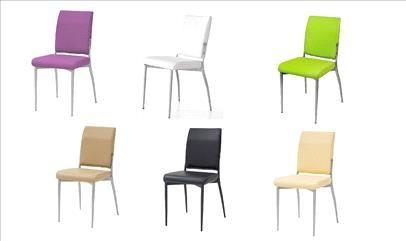 Friultone Sedie ~ Lisbona set pezzi vendita tavoli e sedie