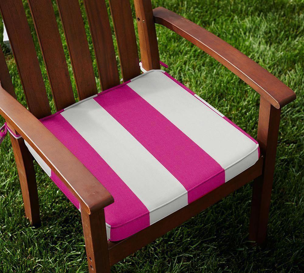 Oversized Occasional Chairs #WhiteDiningRoomChairs Info