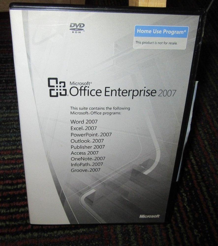 microsoft publisher free product key