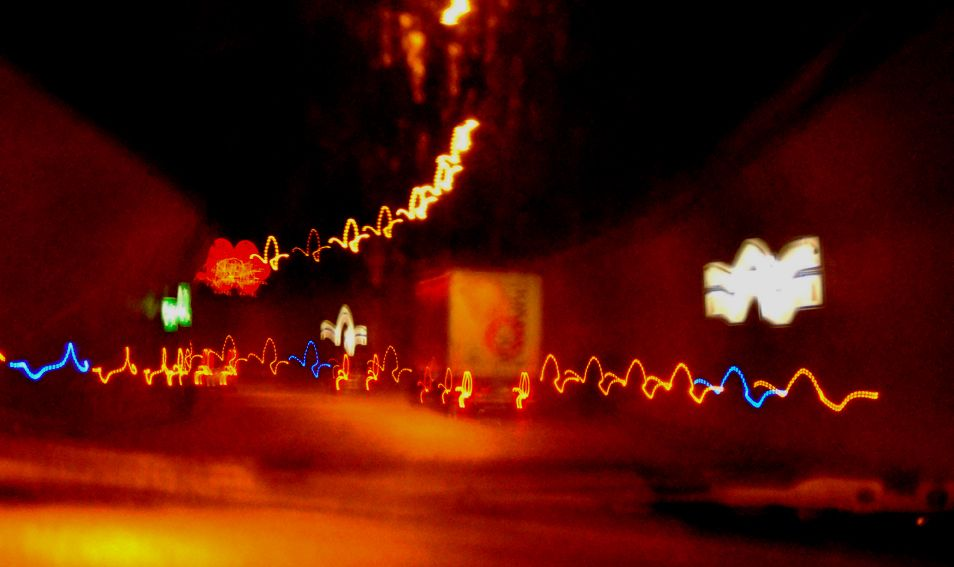 http://voletsouvers.eklablog.com/train-de-nuit-a113308708