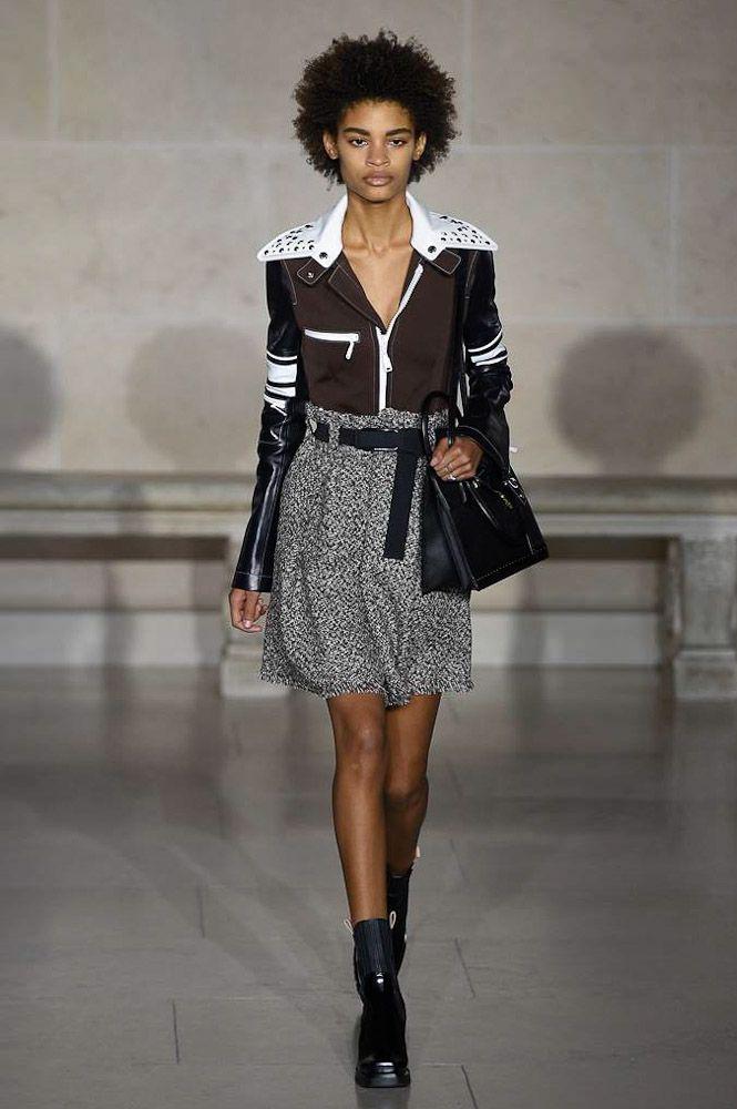 Louis Vuitton | AW17
