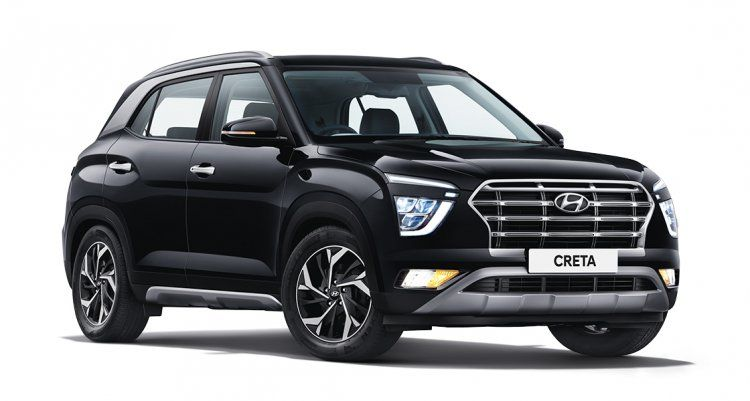 Top 10 Hyundai Creta Features Double Priced Vw T Roc Doesn T Offer In 2020 New Hyundai Cars Hyundai Cars New Hyundai